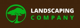 Landscaping Byng - Landscaping Solutions