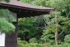 Byng Oriental japanese and zen gardens 3
