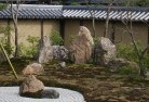 Byng Oriental japanese and zen gardens 6