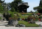 Byng Oriental japanese and zen gardens 8