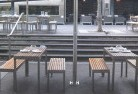 Byng Outdoor furniture 16