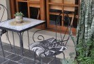 Byng Outdoor furniture 24