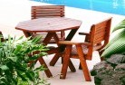 Byng Outdoor furniture 32