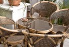 Byng Outdoor furniture 37